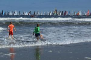 Ronde Texel